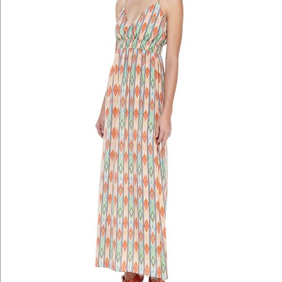Neiman Marcus Maxi Dresses